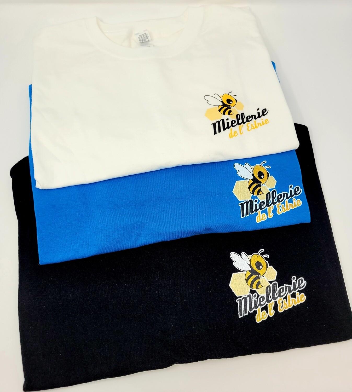Miellerie T-Shirt