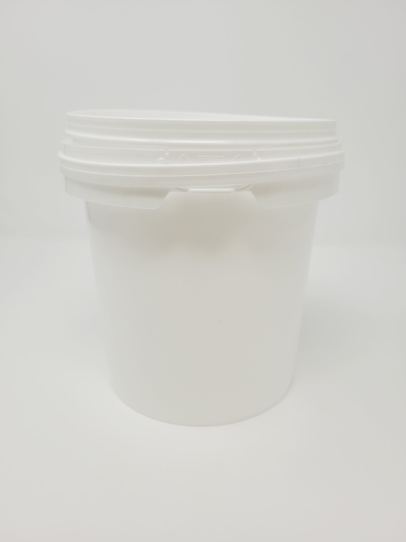 2.5kg Honey Pail