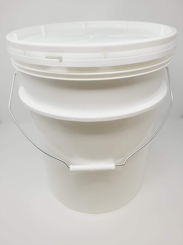 25kg Honey Pail