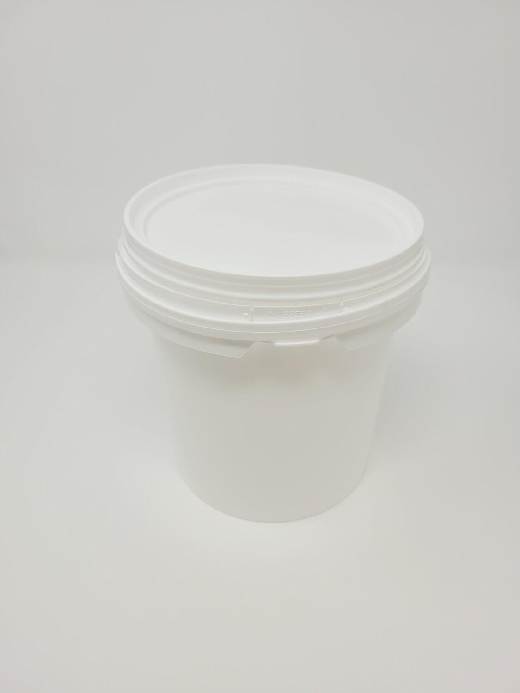 5kg Honey Pail