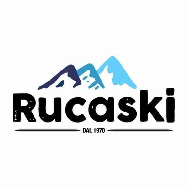 Rucaski