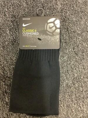 Unisex Nike Soccer Socks