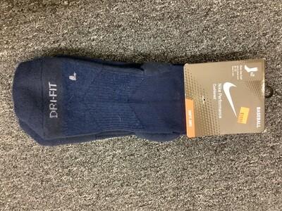 Unisex Nike Baseball Socks