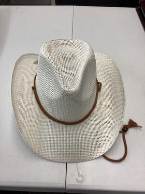 Isla Bonita Women's Summer Cowboy Creek Hat