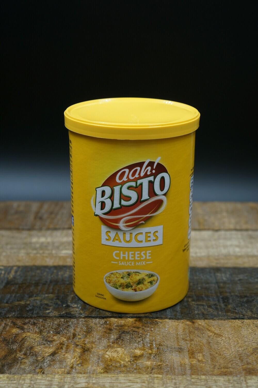Bisto Cheese Sauce Mix 190g