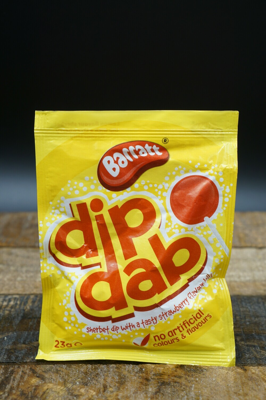 Dip Dab 23g