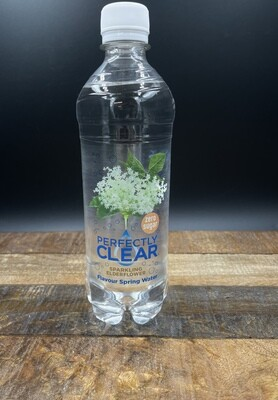Perfectly Clear 500ml