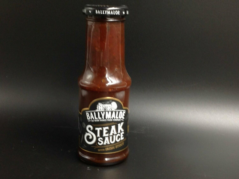 Ballymaloe Steak Sauce 250g