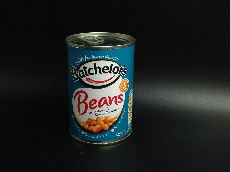 Batchelors Beans 420g