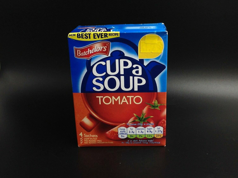Batchelors Cup a Soup Tomato 93g