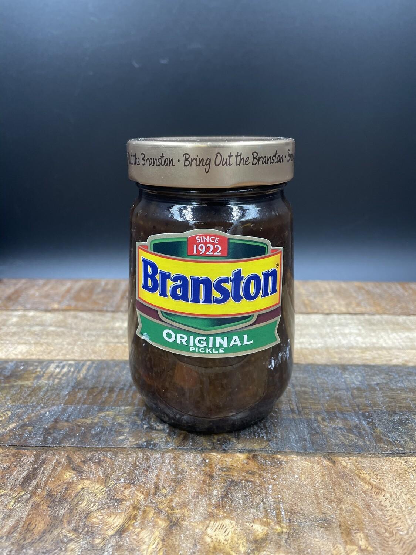 Branston Original Chunk Pickle 360g