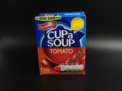 Cup A Soup Tomato