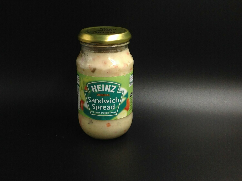 Heinz Sandwich Spread. 300g