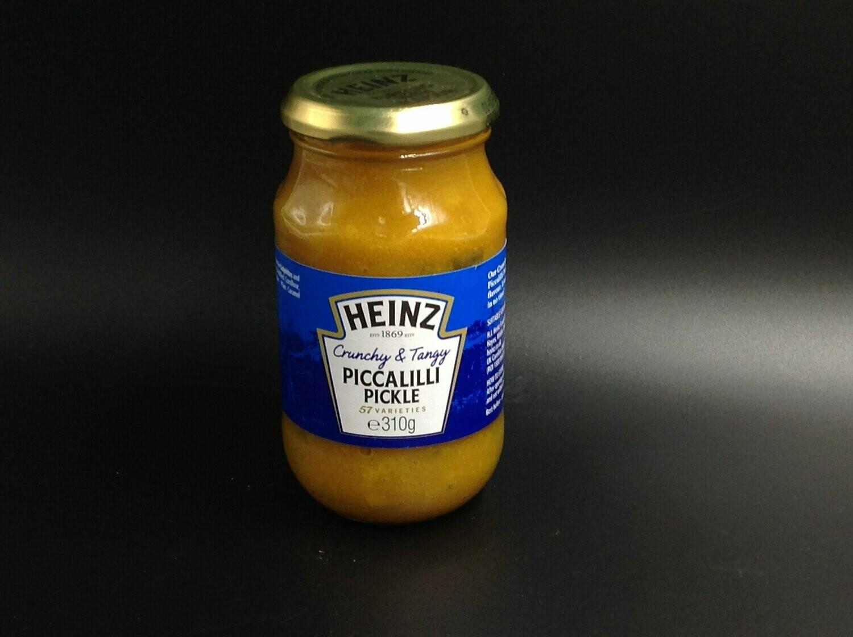 Hayward's Piccalilli 400ml
