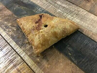 Pork Pie Bake