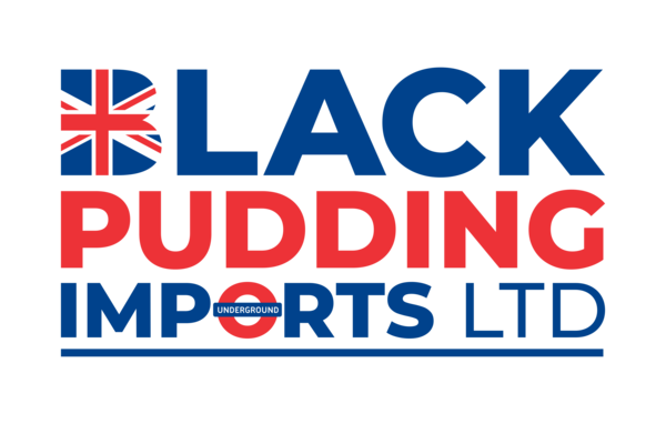 Black Pudding Imports