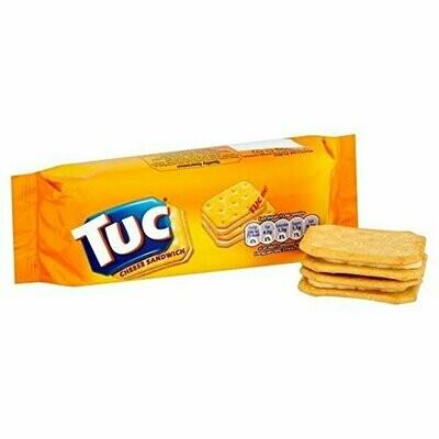 Tuc Original 150g