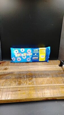 Fox's Party Rings Twin Pack