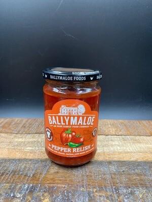 Ballymaloe Pepper Relish 280g