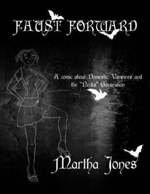 Faust Forward