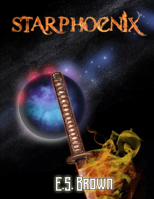 Starphoenix