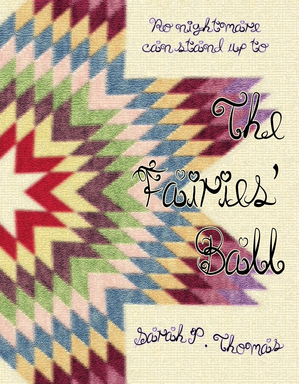 The Fairies' Ball