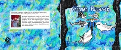 Hannah However