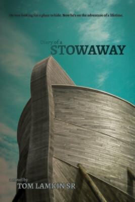 Diary of a Stowaway