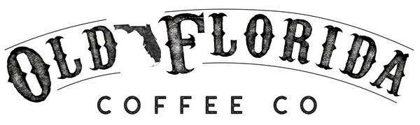 Old Florida Coffee Co
