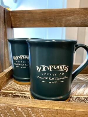 OFCC Allure 14 oz Coffee Mug