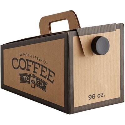 96 oz Cold Brew Box
