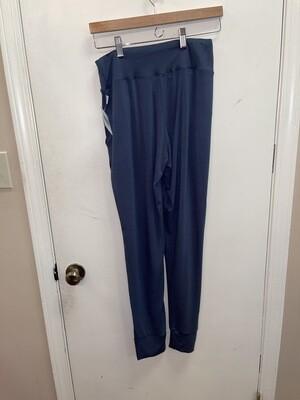 Boody: Lounge Pant Navy
