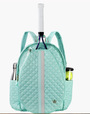 Oliver Thomas: Tennis Backpack