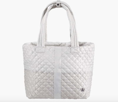 Oliver Thomas: Wingwoman Tote Large 2