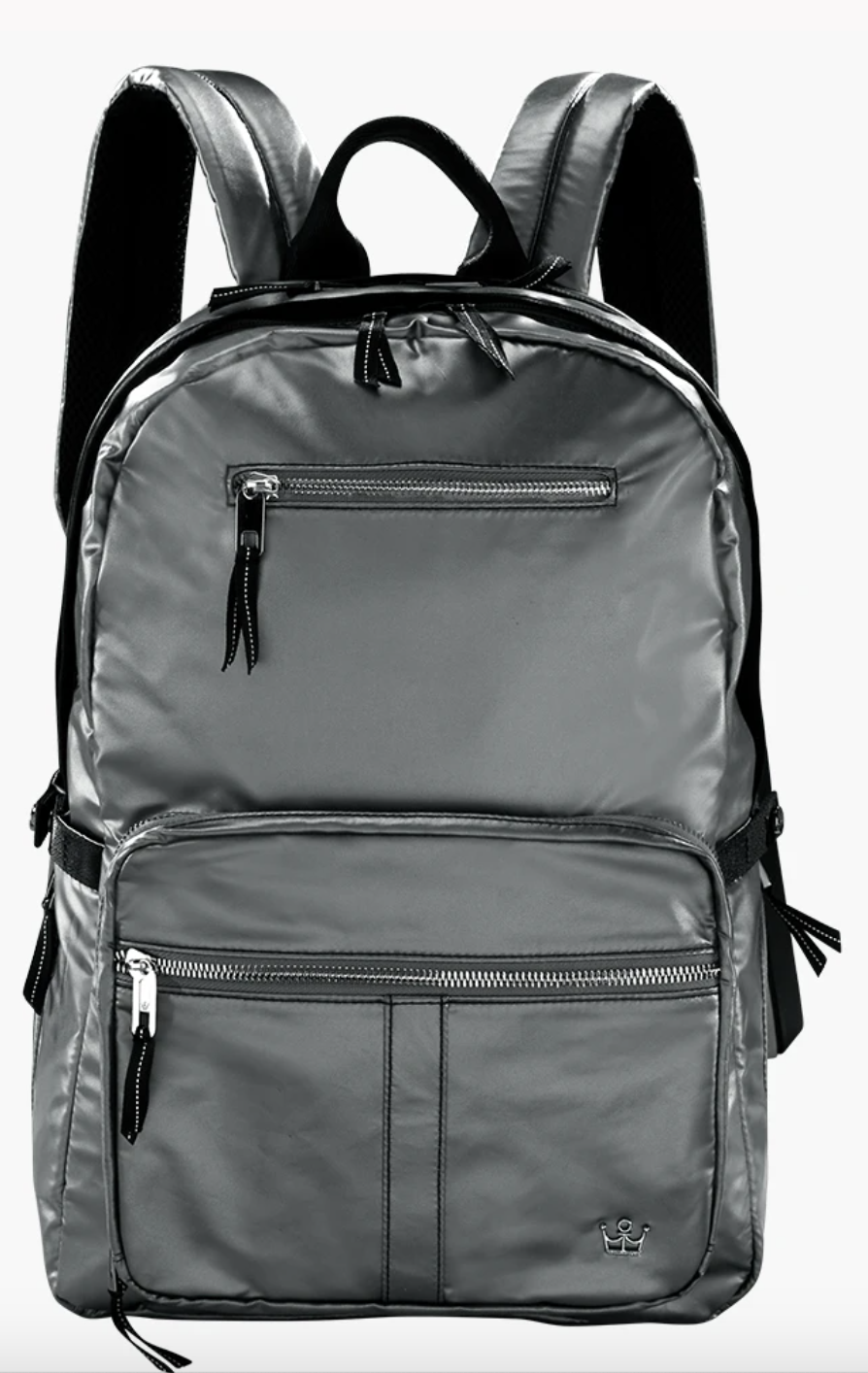 Oliver Thomas: Big Boss Backpack
