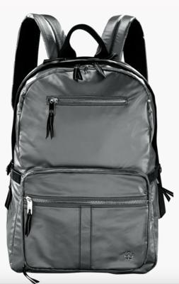 Oliver Thomas: Big Boss Backpack