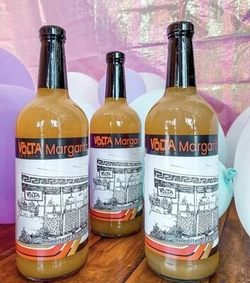Volta Taverna: Margarita Mix