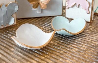 Bead Studio: Jewelry Dish