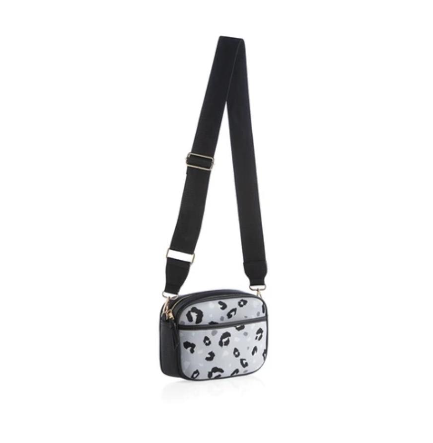 Shiraleah: Camera Bag