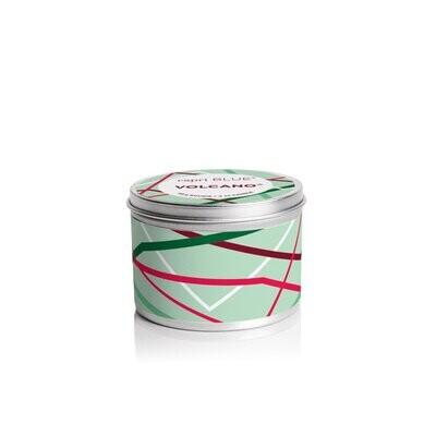 Capri Blue: Limited Edition 4 oz Holiday Tin
