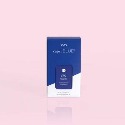 Capri Blue: Pura Diffuser Refill