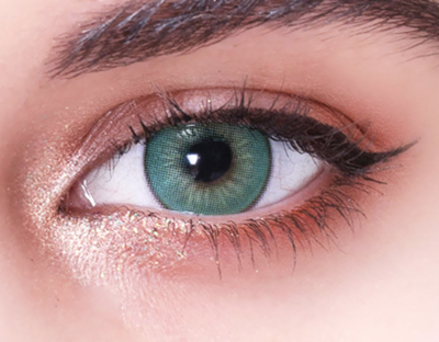 Elementia Emerald