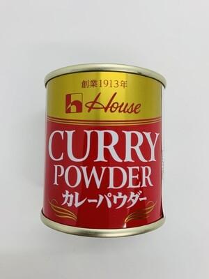 HOUSE Curry Powder