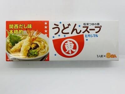 HIGASHIMARU Udon Soup Stock