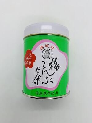 KINJYO Umekonbucha