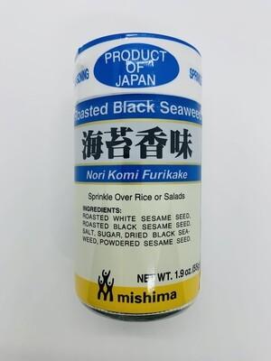 Mishima NoriKomi