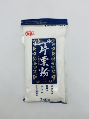 KODA Potato Starch