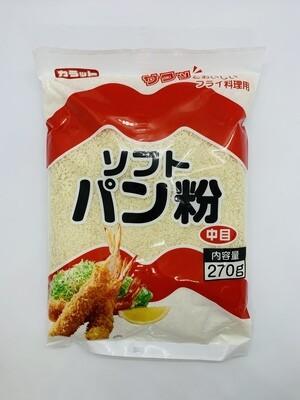 Karato Soft Panko