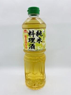 ICHIBIKI Cooking Sake 1L