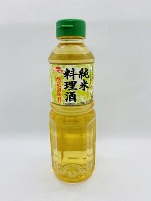 ICHIBIKI Cooking Sake 500ml